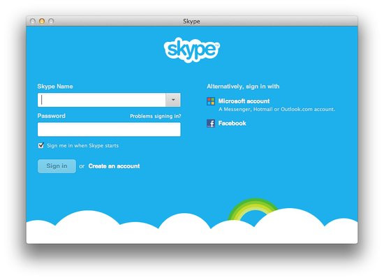 0226000005478865-photo-skype-6-0.jpg