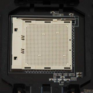 0000014001913696-photo-amd-socket-am3.jpg