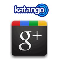 04745122-photo-katango.jpg
