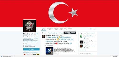 01f4000008674150-photo-piratage-twitter-turquie.jpg