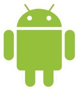 00A0000002599342-photo-logo-android-classique.jpg