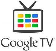 00B9000004711316-photo-logo-google-tv.jpg