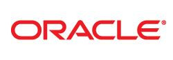 00FA000001641068-photo-oracle-logo.jpg