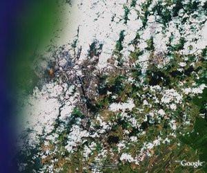012C000000442294-photo-google-earth-spot-boulogne-sur-mer-ancien.jpg