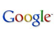 00B4000003971440-photo-le-logo-de-google.jpg