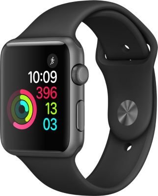 0190000008580052-photo-montre-connect-e-montre-connect-e-apple-watch-42mm-alu-gris-sid-ral-noir-series-1.jpg