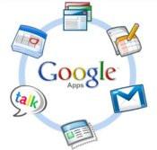 00AF000002303532-photo-google-apps-logo.jpg