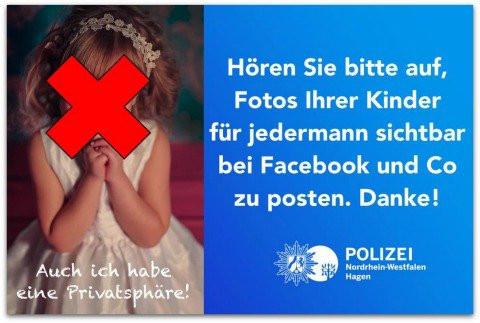0258000008209580-photo-police-enfants-r-seaux-sociaux-allemagne.jpg
