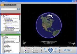 012C000000294390-photo-google-earth-vue-de-la-terre.jpg