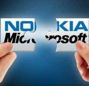 00b4000004272344-photo-microsoft-nokia-sq.jpg