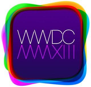 0140000005993576-photo-logo-wwdc-2013.jpg