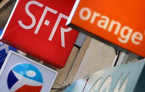 01F4000008346534-photo-op-rateurs.jpg