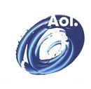 0082000002785094-photo-aol-logo.jpg