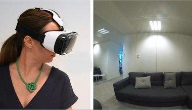 017c000008245896-photo-oculus.jpg