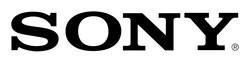 00FA000001458532-photo-logo-sony.jpg