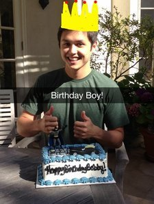 00e1000007889367-photo-bobby-birthday.jpg