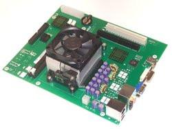 00FA000000437306-photo-ces-carte-m-re-dtx-mechanical-sample.jpg