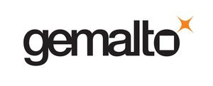 012C000005934454-photo-gemalto-logo.jpg