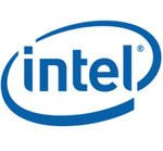 0096000004558684-photo-intel-logo.jpg