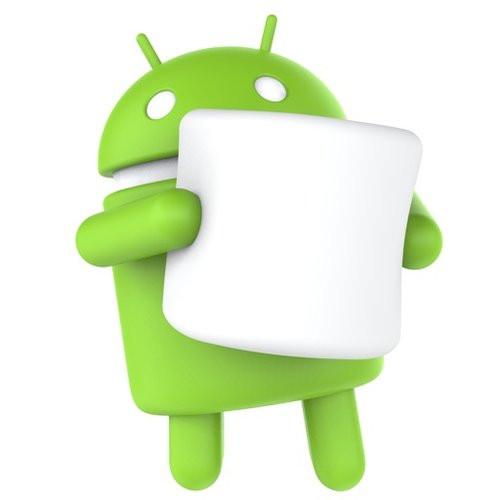 01F4000008141504-photo-android-marshmallow.jpg