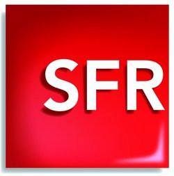 00FA000005285588-photo-ancien-logo-de-sfr.jpg