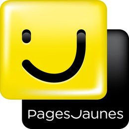 0104000005938400-photo-pages-jaunes.jpg