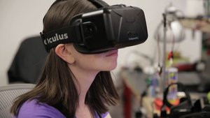 012C000007730169-photo-oculus-rift-development-kit-2.jpg
