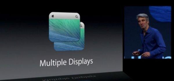 0258000006036722-photo-multiple-display.jpg