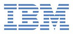 00F0000001580542-photo-logo-ibm-marg.jpg