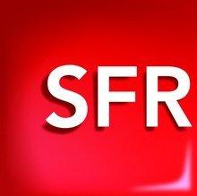 00dc000005533401-photo-ancien-logo-de-sfr.jpg
