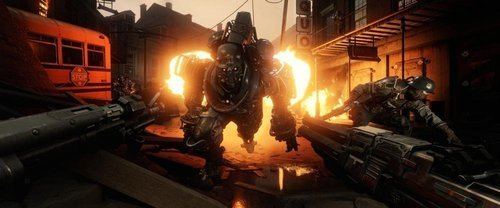 01f4000008770572-photo-wolfenstein-ii-the-new-colossus.jpg