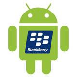 00A0000003952524-photo-android-rim-logo.jpg