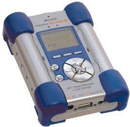 010c000000051938-photo-archos-jukebox-recorder-20.jpg