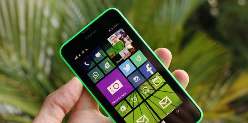 035C000008112962-photo-windows-10-mobile-banner.jpg