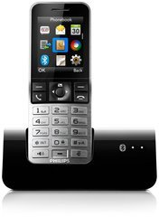 000000f006694114-photo-philips-mobilelink-s9.jpg