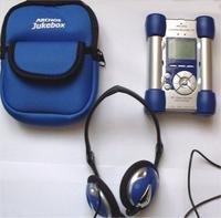 00c8000000051933-photo-archos-jukebox-recorder-20-ensemble.jpg