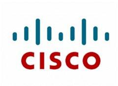 00F0000001642124-photo-cisco-logo.jpg