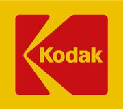 00B4000002751156-photo-kodak-logo.jpg
