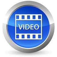 000000c803597552-photo-logo-video.jpg