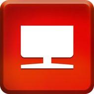 00BE000005539943-photo-logo-sfr-tv.jpg