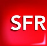 0096000005533401-photo-ancien-logo-de-sfr.jpg