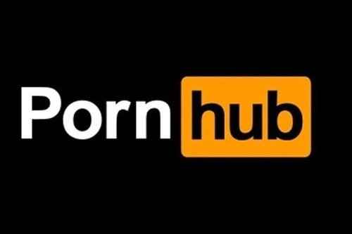 01f4000008393042-photo-pornhub-logo.jpg