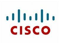 00c8000001642124-photo-cisco-logo.jpg