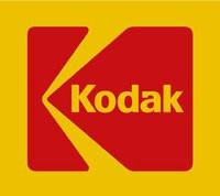 00C8000002751156-photo-kodak-logo.jpg