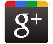 0000009605100744-photo-logo-ggl.jpg
