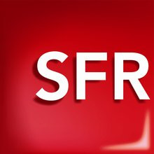 00DC000003865950-photo-ancien-logo-de-sfr.jpg