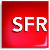 00A0000005285588-photo-ancien-logo-de-sfr.jpg