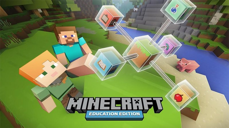 0320000008315942-photo-minecraft-education-edition.jpg