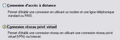 01581438-photo-choix-de-la-connexion.jpg