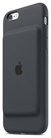 0000022608273122-photo-apple-smart-battery-case-pour-iphone-6-et-iphone-6s.jpg